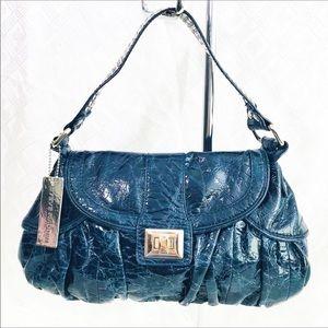 NWOT 🔥 Steve Madden ™️ Shoulder Bag